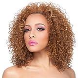 It's A Wig Synthetic Hair Half Wig HW Ellie (P4/27/30)