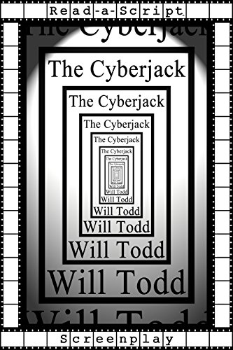 The Cyberjack (English Edition)