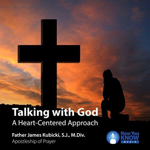 Catholic Prayer: Exploring Prayer with the Pope's Worldwide Prayer Leader copertina