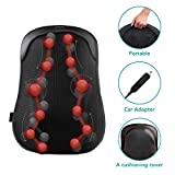 Master Massage Foot Massagers Review and Comparison