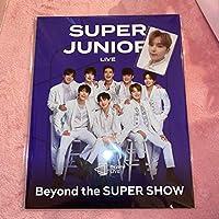 Super Junior BeyondLIVE
