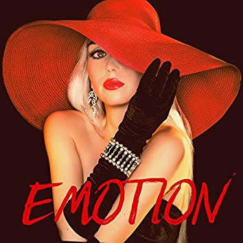 Emotion (Bee Gees Tribute)