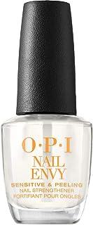 OPI Nail Envy Sensitive & Peeling