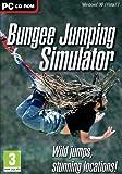 Bungee Simulator [Importación italiana]