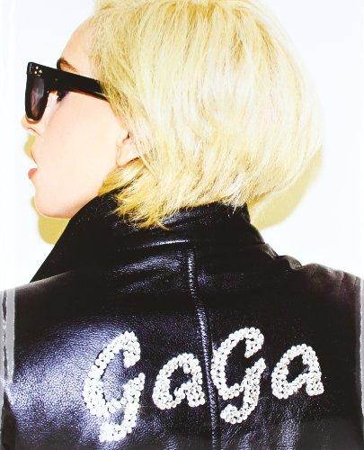 Preisvergleich Produktbild Lady Gaga