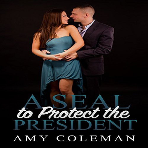 A SEAL to Protect the President                   By:                                                                                                                                 Amy Coleman                               Narrated by:                                                                                                                                 Daniel Galvez II                      Length: 1 hr and 5 mins     Not rated yet     Overall 0.0