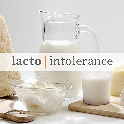 Test de intolerancia a la Lactosa