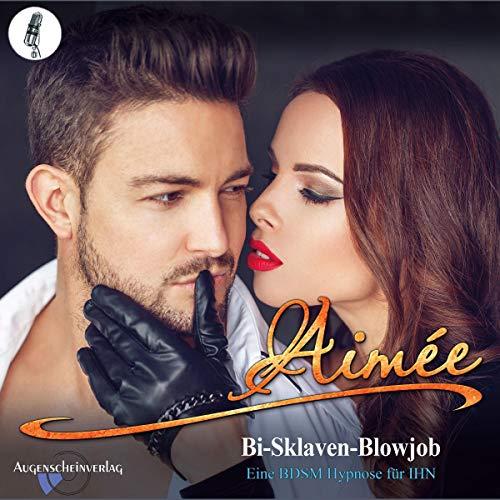 Bi-Sklaven-Blowjob Titelbild