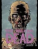 The walking dead. Raccolta (Vol. 8)