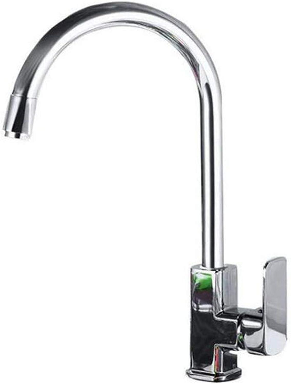 Wasserhahn Küche Bad Garten Kitchen Sink Taps Badarmaturen Küche Kühlen Und Heien Wasserhahn Ctzl0037