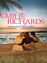 Sunset Bridge (A Happiness Key Novel Book 3)