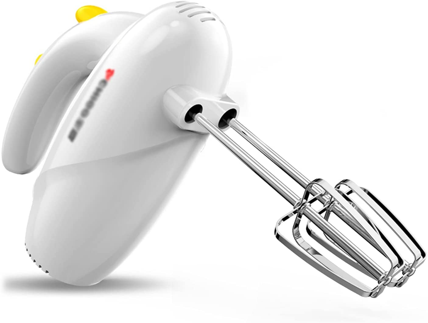 5 Speed Hand Mixer Electric Power 120W favorite Outlet SALE Baking For Whisk