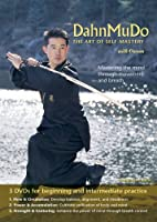 DahnMuDo: The Art of Self-Mastery with Owoon [DVD]
