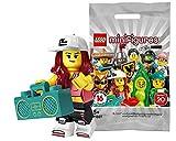 LEGO 71027 Minifigures Series 20 - Breakdancer
