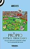El propio fútbol uruguayo