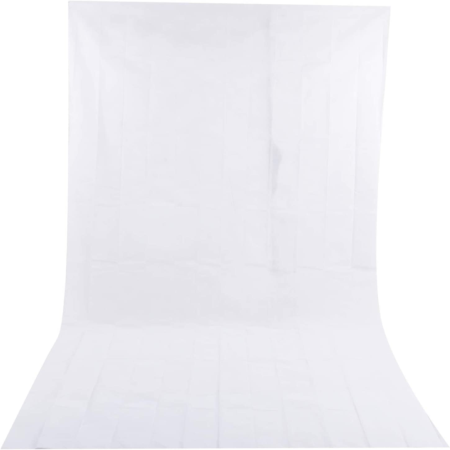 Teror 1 year warranty Cloth Photo Quality inspection Background Photography Double‑Sided Backdrop