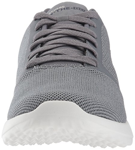 51xV348risL - Skechers Men's On-The- On-The-go City 3.0 Trainers