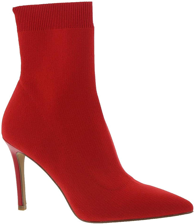 Steve Madden Clair Women's Boot