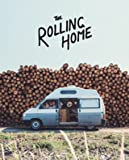The Rolling Home - 80000 Miles and Counting in a Selfbuild Home