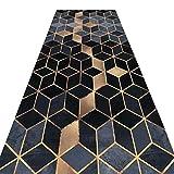 YANZHEN-tapis Couloir Passage Tissu...