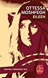 Eileen (Littérature) (French Edition)