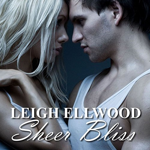 Sheer Bliss: A Shapeshifter Erotic Romance cover art