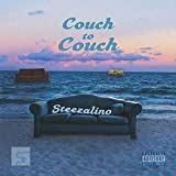 Couch To Couch [Explicit]