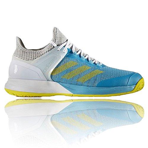 adidas adidas Adizero Ubersonic 2 Tennisschuh - SS17-39.3