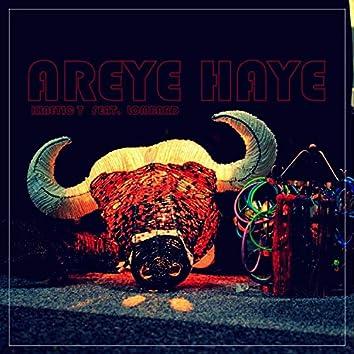 Areye Haye (feat. Lombard)