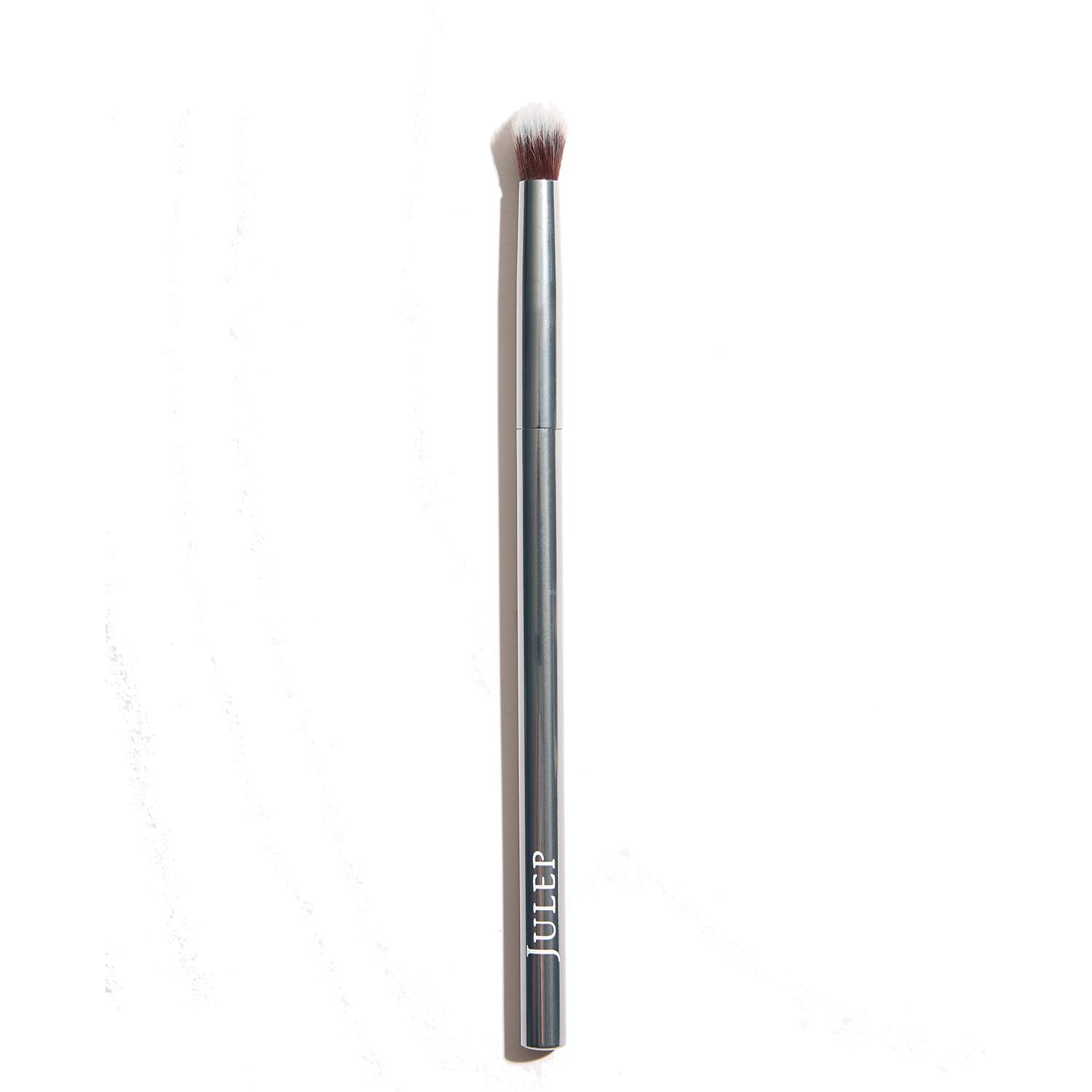Rapid rise Julep With the Right Blending Crease Brush Tools Max 86% OFF