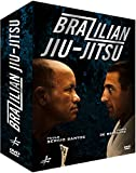 34Jiu-Jitsu Brésilien-Groupe Alliance (Coffret 3 DVD)34