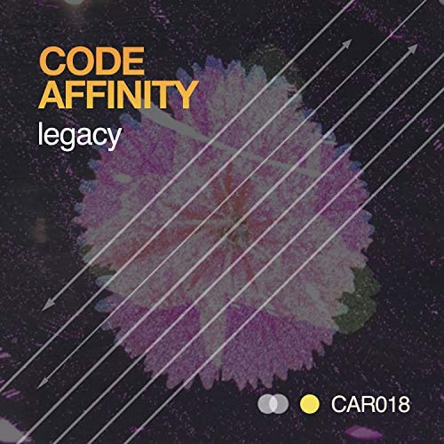 Code Affinity
