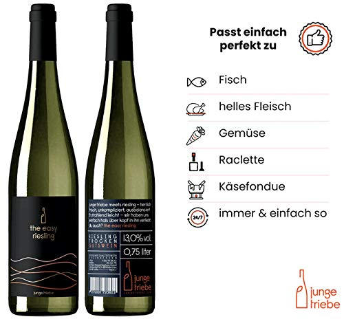 junge-triebe-the-easy-riesling-variation