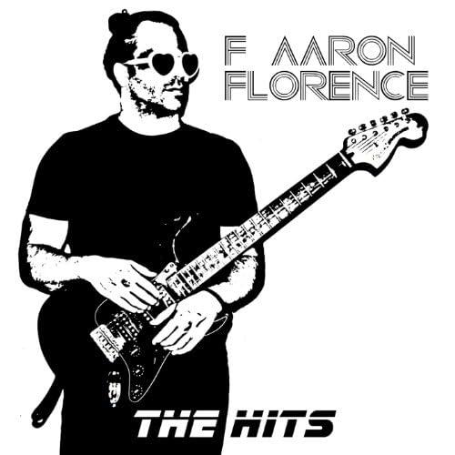F. Aaron Florence