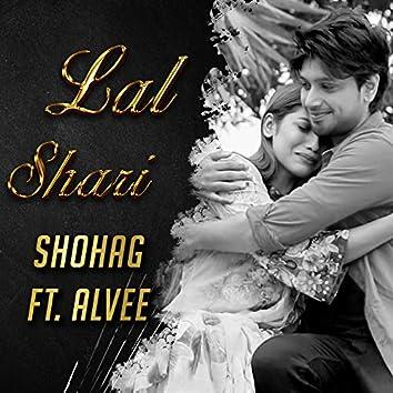 Lal Shari