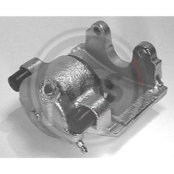 ABS 429711 Bremssattel