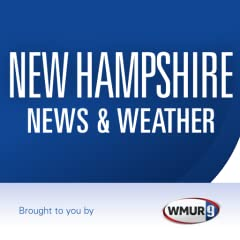Be alerted to breaking local news with push notifications. Watch live streaming breaking news when it happens and get live updates from our reporters. Submit breaking news, news tips or email your news photos and videos right to our newsroom and it c...