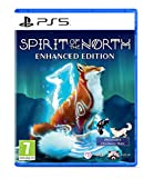 Spirit of the North - [PlayStation 5]
