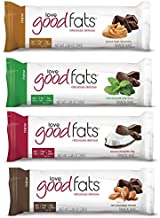 good fat bar