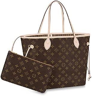 Best tote shoulder handbag Reviews