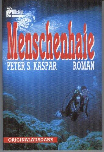 Menschenhaie