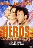 Heros malgre lui [Import belge]