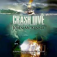 Crash Dive (Ben Gannon)