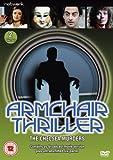 Armchair Thriller Vol.8 - The Chelsea Murders [Reino Unido] [DVD]