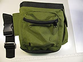 OmegaMill Relic Elite Metal Detector Pouch