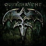Songtexte von Queensrÿche - Queensrÿche