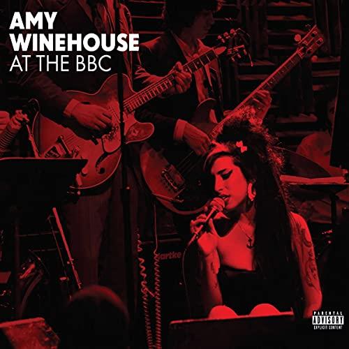 At The BBC [3 CD]
