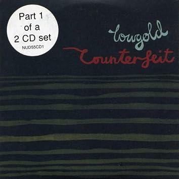 Counterfeit (Part 1) - EP