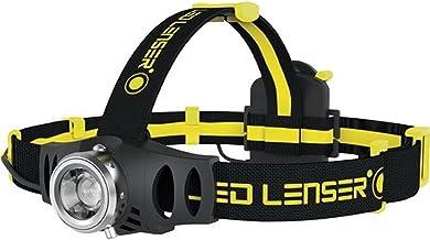 ledlenser 5610-R DIY