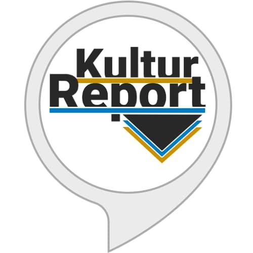 Kulturreport Stuttgart